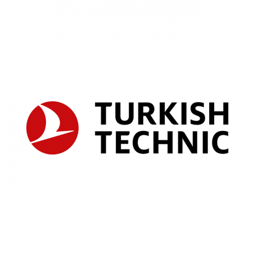 Turkısh Technıc