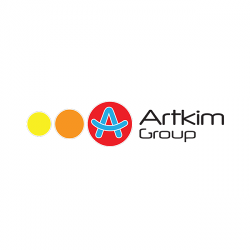 Artkim Group